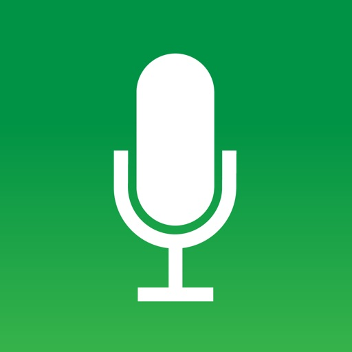 Translate Pro - Voice and Text Translator with the Best Speech Dictation