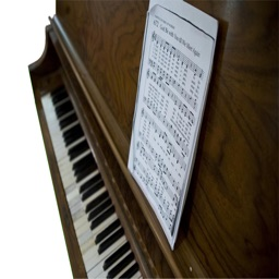 Choir Pro HD