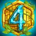 125.The Treasures of Montezuma 4