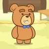 Teddy Bear Evolution - Evolve Plushy Toy Pets