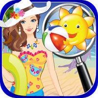 Codes for Hidden Objects Summer Days Hack
