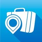 InfoTourist icon
