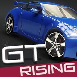 GT Rising