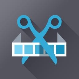 Trim Video Pro - Edit Your Video Length