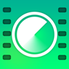 Lightspeed Time-lapse Camera
