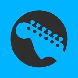Chord Companion: Guitar