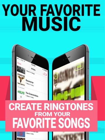 iphone ringtone download marimba remix