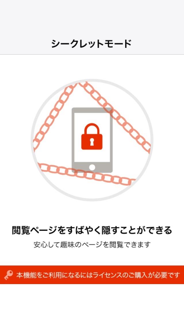 https://is5-ssl.mzstatic.com/image/thumb/Purple5/v4/f5/e1/e4/f5e1e47a-a651-9868-1df9-3d4262af31c6/pr_source.jpg/640x1136bb.jpg