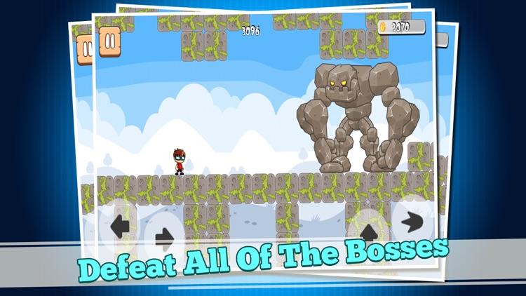 Loopy BoxRun screenshot-4