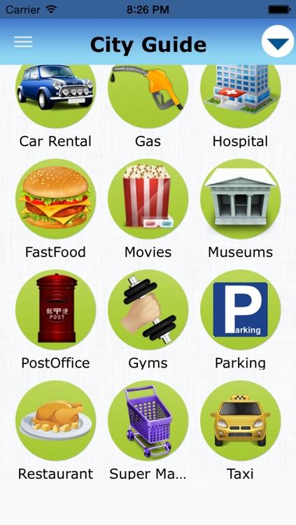 Torrevieja City Guide
