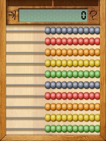 Digital Abacus-ipad-1