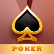Mega Poker Texas Holdem icon