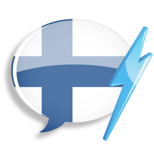 WordPower Learn Finnish Vocabulary by InnovativeLanguage.com