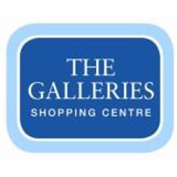 The Galleries Shopping Centre