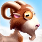 Endless Sheep Ram Head Power icon
