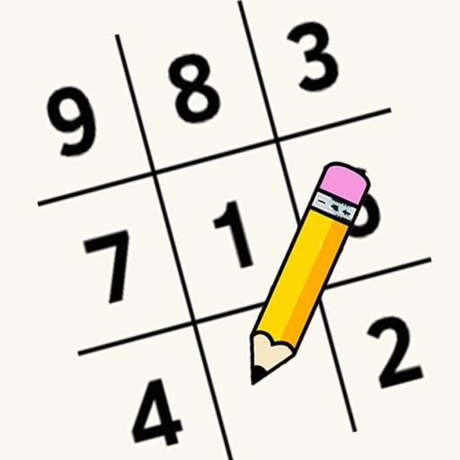 Sudoku ◊