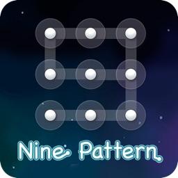 Nine Pattern