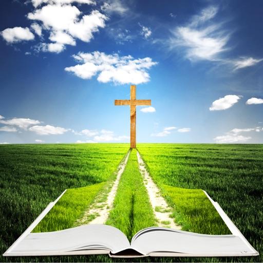 La Sacra Bibbia -(La Bibbia in italiano)