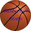 BasketBall Stats - Joakim Fagerli