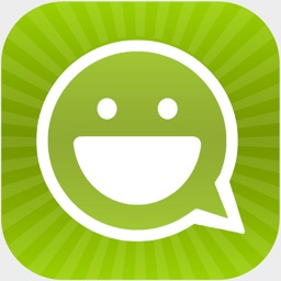 ChatMate - Best Stickers for  Chat and Messenger Apps