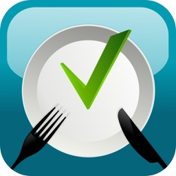Fasting Secret - the Fast & Weight Loss Diet app, works with intermittent, 5:2, 16:8 and alternate day fasting diet plans