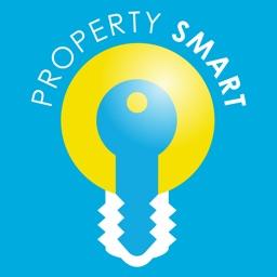 Property Smart