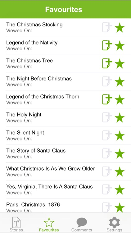 Christmas - All in One screenshot-3