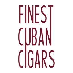 Finest Cuban Cigars - Premium finest Cuban cigars at best quality and genuine Havanas