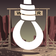 Hangman - Western (Free)