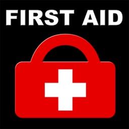 First Aid Offline