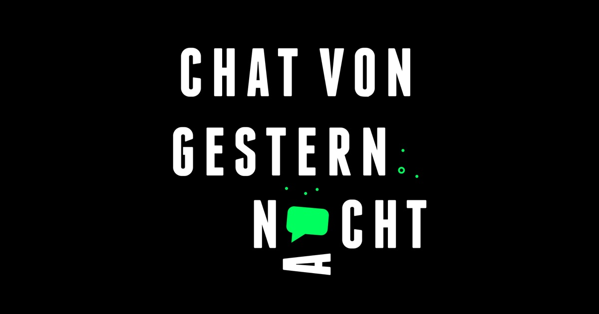 kostenlose chat app Lörrach