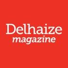 Delhaize Magazine icon