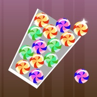 Codes for 100 Candies - Catch and Collect Sweet Drops Hack