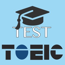 Toeic Test - Prepare to get the highest score for Test of English for International Communication