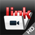Link-VHD icon