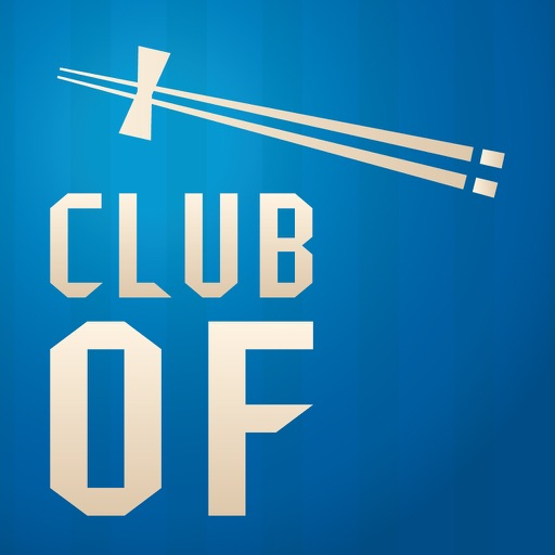 CLUB-OF(わん他)