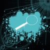 WeatherLocation - iPhoneアプリ