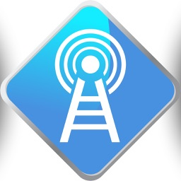 Police radio plus scanners - The best radio police , Air traffic , fire & weather scanner on line radio stations