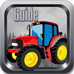 Ultimate Guide For Farming Simulator 15 (Unofficial)