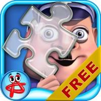 Codes for Foolish Wisdoms: Free Jigsaw Puzzle Hack
