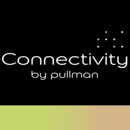 Connectivity by Pullman