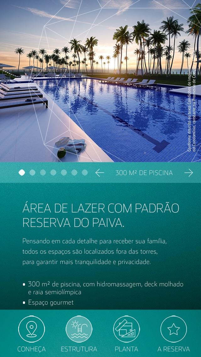 Acqua Marine Experience Smart-2