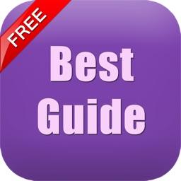 Best Guide For Viber