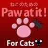 PawAtIt