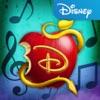 Disney Karaoke: Descendants