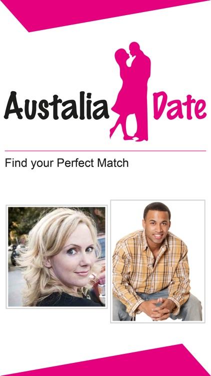 Australia Date