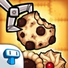 Cookies Factory - 饼干厂