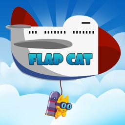 Flap Cat Free