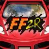 Final Freeway 2R Free - iPhoneアプリ