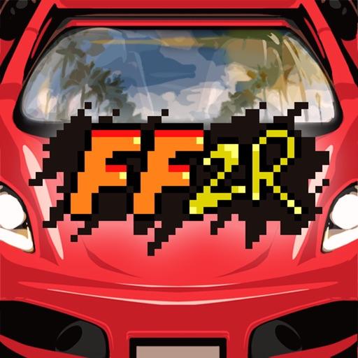 Final Freeway 2R Free